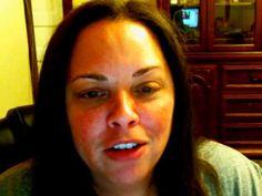 AQUARIUS JULY 27,2015 WEEKLY HOROSCOPE BY MARIE MOORE