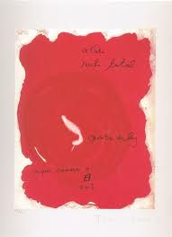 tomie ohtake - 2013 (100 years old)