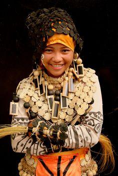 Asia - Philippines / Bohol Sandugo Festival | Flickr - Photo Sharing!