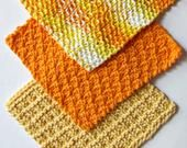 Etsy - Shopping Cart Dishcloth Knitting Patterns, Knit Dishcloth, Wedding Shawl, Bridal Shawl, Teaching Patterns, Dress With Shawl, Weaving Textiles, Mulberry Silk, Hand Sewing