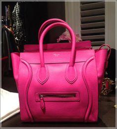 Celine on Pinterest | Celine Bag, Bags and Totes