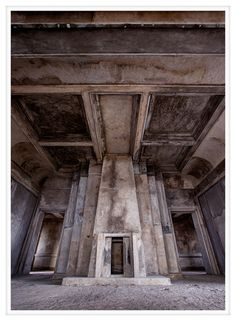 Search - Google+ Abandoned Places, Palace, Search, Building, Google, Searching, Buildings, Ruins, Palaces