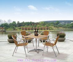 restaurant dining chair www.facebook.com/pages/Foshan-Fantastic-Furniture-CoLtd                                                         www.ftc-furniture.com