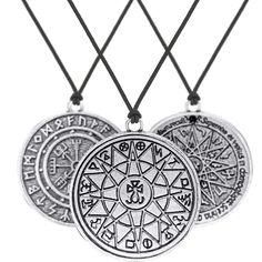 Amuleto mágico que atrae dinero Pendant Necklace, Stuff To Buy, Jewelry, Canela, Bag, Scrappy Quilts, Good Luck, Happy B Day, Necklaces