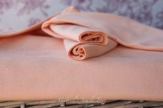 Tejido de Interlock de algodón Jersey de por GabrielSimpleToy