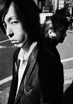 Tokyo 2006© Jacob Aue Sobol
