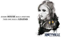 Image result for Amityville: The Awakening (2017)
