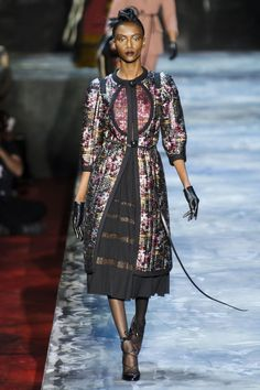AW 15 16 Marc Jacobs