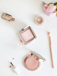 powder-cream-highlight