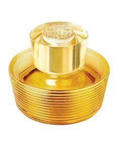 Best Perfume No. 14: Acqua di Parma Profumo, $380