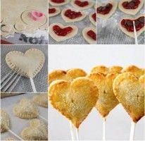sladke-srdieckove-kolaciky