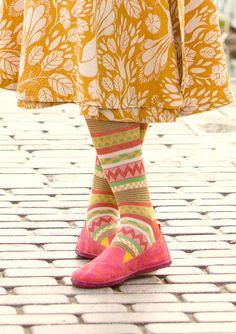 Asusteet – GUDRUN SJÖDÉN - vaatteita verkossa ja postimyynnissä
