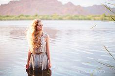 Project Ten – Water » jessicadowneyphoto.com