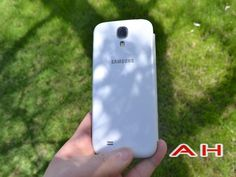 Samsung Galaxy S4 Active and Zoom Full Specs Leak Out
