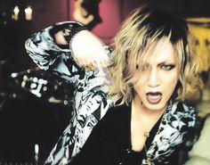 Ruki The Gazette, Drum Band, Best Rock Bands, Japanese Boy, Visual Kei, Rockers, Asian Men, Beautiful People, Fangirl
