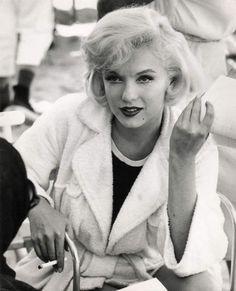 Marilyn (1959)
