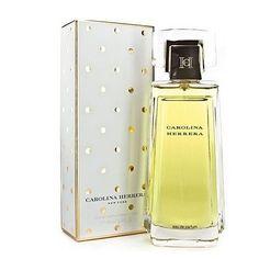 Gangazo lleva este Perfume Carolina Herrera 100 M/l Para Mujer ENVIO GRATIS por un precio de $228.900  Tienda Virtual: http://ift.tt/2dYX4mZ  Info: contacto@tuganga.com.co  Info: Whatsapp 57 319 2553030  Envío Gratis  Entrega en 24 Horas