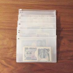 無印良品の隠れた名品EVAケースを使い倒す♡優秀な活用アイディア11選 - LOCARI(ロカリ)