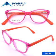 1c1bf032fd Fashion 2017 tr kids spectacle frames wholesale girls and boys frames  glasses optical china manufacture Kids