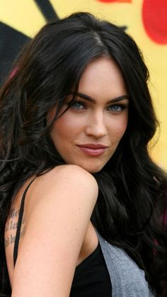 Megan Fox Wallpaper Iphone 6 Plus -  Download Popular Megan Fox Wallpaper Iphone 6 Plusfor iPhone Wallpaper inHigh Quality. You can find other wallpaper for iPhone onAnimal categories or related keywordmegan fox wallpaper iphone 6 plus . Last UpdateOctober 26 2017.  The post Megan Fox Wallpaper Iphone 6 Plus appeared first on iPhone Wallpaper Download.