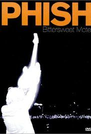 Bittersweet Motel Watch Online. Bittersweet Motel is a documentary about the popular rock band Phish. The film focuses on Phish's music, with little emphasis on their die-hard fan base.