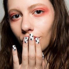 Nail Trends That Will Be Everywhere This Season