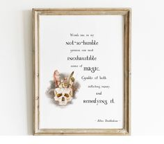 Harry Potter Quotes Poster – Magic Paperie Harry Potter Wall Art, Harry Potter Set, Harry Potter Quotes, Harry Potter Printables, Albus Dumbledore, Photo Printing Services, Printable Quotes, Quote Posters, Hogwarts