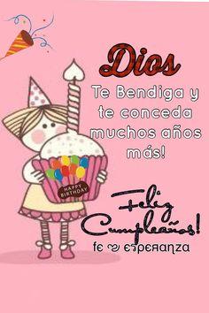 Birthday Messages, Birthday Quotes, Birthday Wishes, Happy Birthday Pictures, Happy Birthday Greetings, Celebration Day, Birthdays, Greeting Cards, Joy
