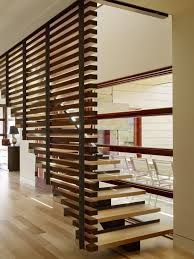 COVERING KITCHEN WALL WITH WOOD - Google Search