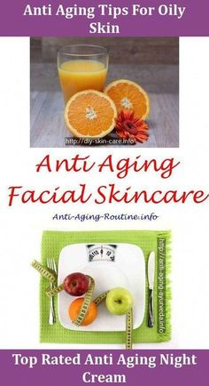 Wondrous Tricks: Anti Aging Foundation Natural skin care exfoliation how to get rid.Anti Aging Before And After Faces skin care steps cleanses.Skin Care Face Tips. Anti Aging Facial, Anti Aging Tips, Best Anti Aging, Anti Aging Skin Care, Tips And Tricks, Makeup Tricks, Diy Moisturizer, Anti Aging Night Cream, Anti Aging Supplements