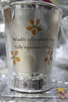 Wealth is the ability to fully experience life... For more product details please visit our Showroom #Motisons_Jewellers_Ltd. or call us here. Phone No. - 0141 416 0000