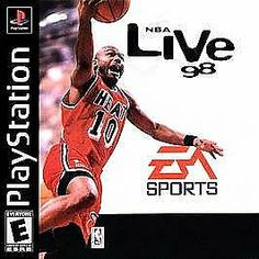 Used Video Games, Classic Video Games, Basketball Video Games, Nba Basketball, Mobile Generator, Nba Jam, Nba Live, Shooting Guard, Music Painting
