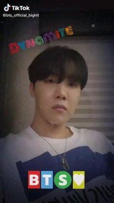 Jimin Jungkook, Vlive Bts, Bts Bangtan Boy, Bts Taehyung, Bts Boys, Foto Bts, Jung Hoseok, Bts Memes, J Hope Smile