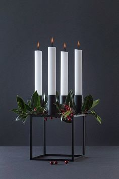 Kubus-4-+advent-+wreath-Lassen.jpg (600×900)