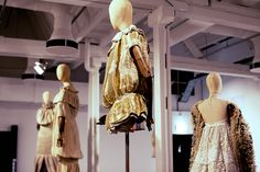Het ambacht van JANTAMINIAU Dutch, Duster Coat, Blog, Pictures, Crafts, Art, Design, Fashion, La Mode
