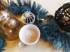 Enjoy your December!