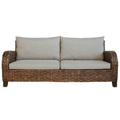 Stylish Furniture & Homeware for Sale Online Outdoor Sofa, Outdoor Furniture, Outdoor Decor, Lounge Suites, Komodo, Furniture Manufacturers, South Africa, Beach House, African