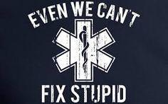 result for funny emt Emergency Medical Responder, Emergency Medical Technician, Emergency Medical Services, Paramedic Humor, Ems Humor, Nurse Humor, Funny Medical Quotes, Medical Humor, Go Blue