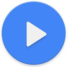 MX Player Pro v1.8.0 Apk