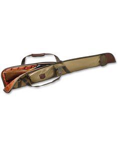 Adventurer® Gun Case 54 Inch | Eddie Bauer