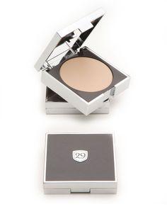 http://grapevinexpress.com/29-vintage-cream-powder-foundation-spf-15-p-578.html