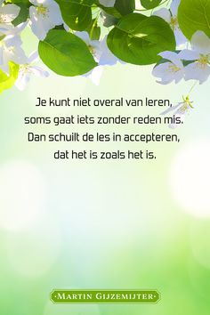 Me Quotes, Funny Quotes, Qoutes, Confirmation Quotes, Partnership Quotes, Meaningful Quotes, Inspirational Quotes, Dutch Quotes, Special Words