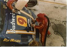 1979 Camel GT 12 Hours of Sebring