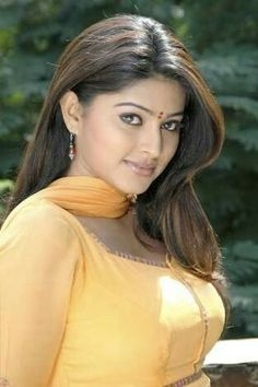 There something? sneha hot nude sexy photos regret