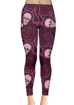 d4acebcc64 CowCow Womens Halloween Spider Web Pattern Women s Leggings