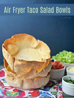 Air Fryer Recipes Vegetarian, Air Fryer Recipes Breakfast, Air Fryer Oven Recipes, Air Frier Recipes, Air Fryer Dinner Recipes, Cooking Recipes, Cooking Tips, Freezer Recipes, Freezer Cooking