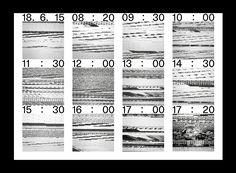 rafael kfouri`s déjà vu Ux Design, Layout Design, Graphic Design, Brochure Cover, Brochure Design, Corporate Design, Editorial Design, Poster Photography, White Photography