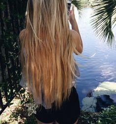 hair colors ideas for long hair