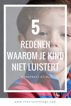 Dit zijn de 5 redenen dat jouw #kind niet naar je #luistert  #opvoeding #gezinsleven #moederschap #tips Ted, Mindfulness For Kids, Social Work, Coaching, Love Quotes, Parenting, Positivity, How To Plan, School