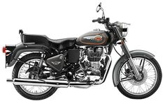 Royal Enfield Showroom In Delhi- At BNT Royal Enfield, we have the complete range of Royal Enfield Motorcycles. Get the details of Royal Enfield showroom near me in Delhi and service centers. We are leading Royal Enfield Dealers in Delhi. Enfield Motorcycle, Enfield Bike, Royal Enfield Bullet, Cheap Bikes, Cool Bikes, Old Bullet, Bike India, Motorcycles In India, Cars